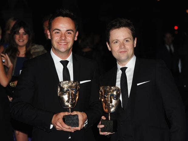 Ant-and-Dec-Getty.jpg