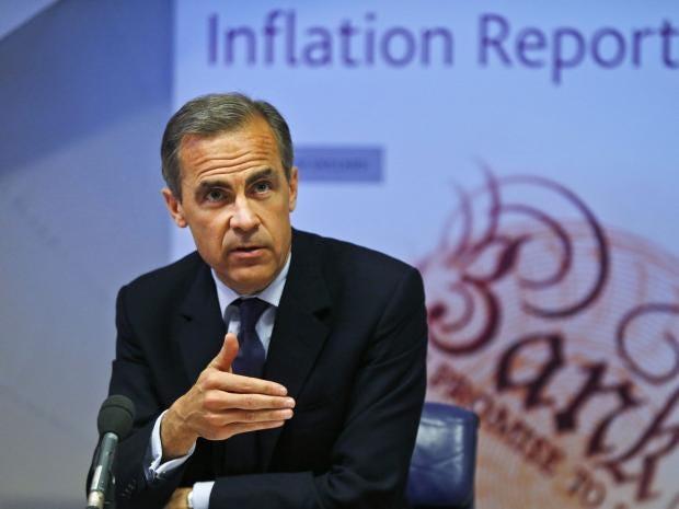 Carney-Reuters.jpg