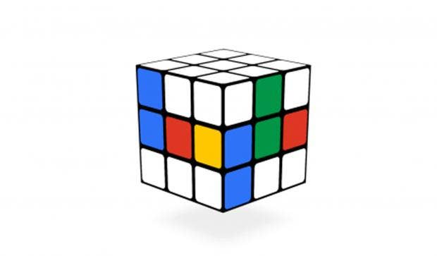 Google-Rubik.jpg