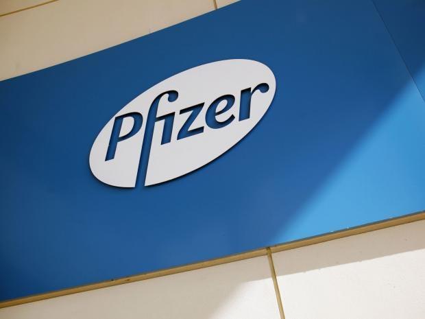 Pfizer-PA.jpg
