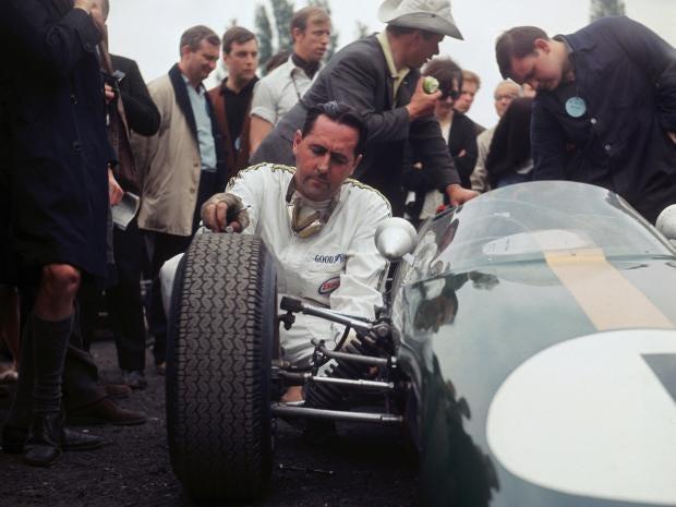 Jack-Brabham.jpg