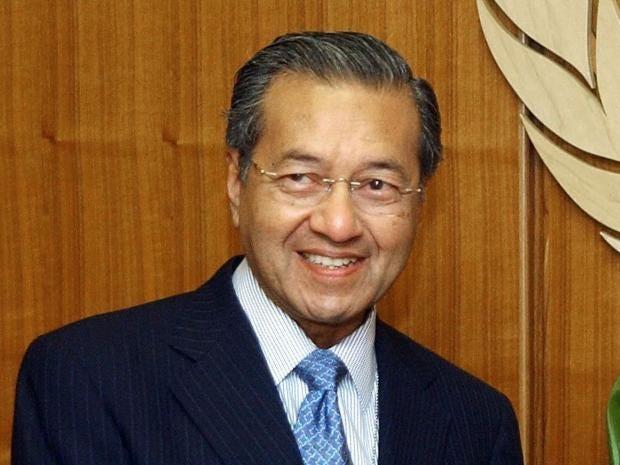 Dr-Mahathir-Mohamad.jpg