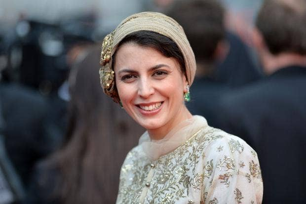 Leila-Hatami-Getty.jpg
