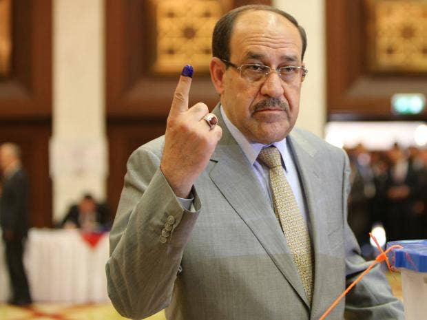 Maliki-Getty.jpg