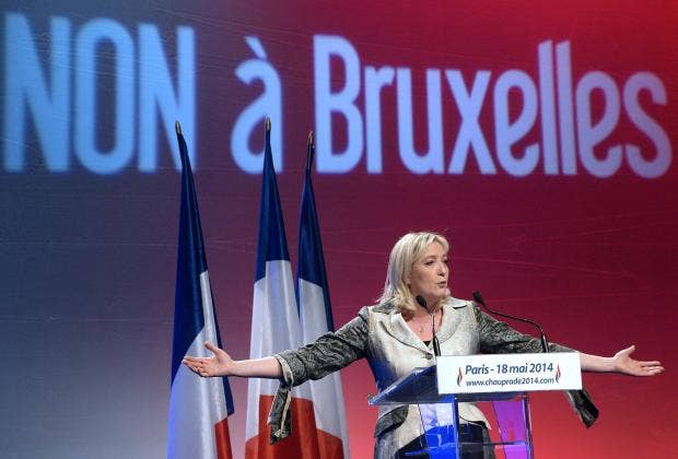 MarineLePen-Getty.jpg