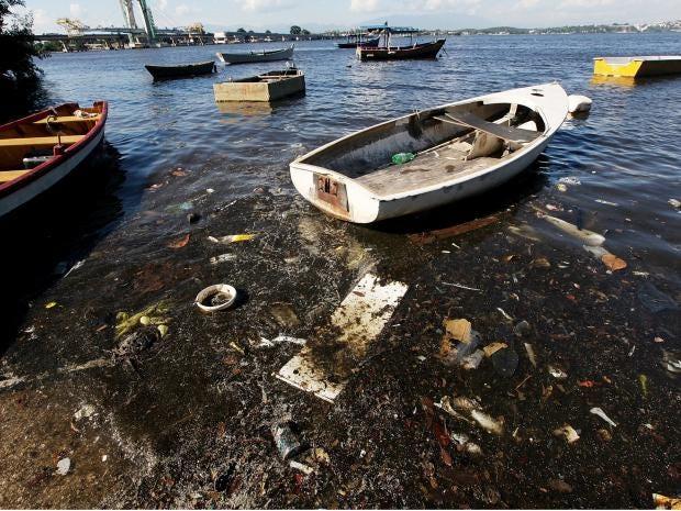 Guanabara-Bay1.jpg