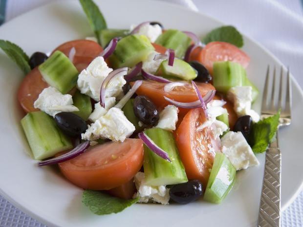 Greek-salad-REX.jpg