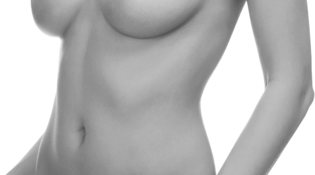 Breast-Mastopexy-for-Orbix.png