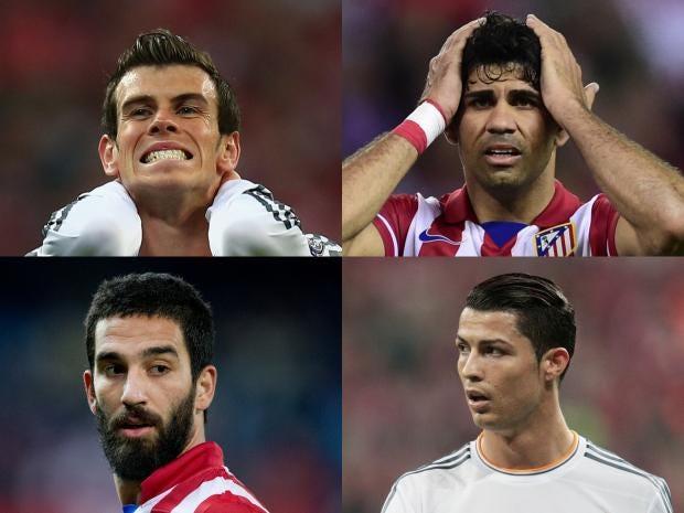 Bale-Costa-Ronaldo-Turan.jpg