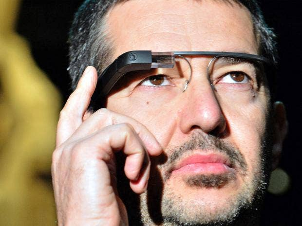 pg-28-google-glass-getty.jpg
