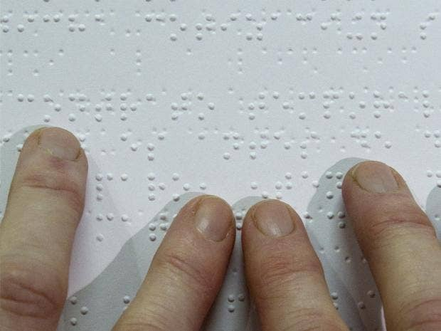 web-braille-getty.jpg