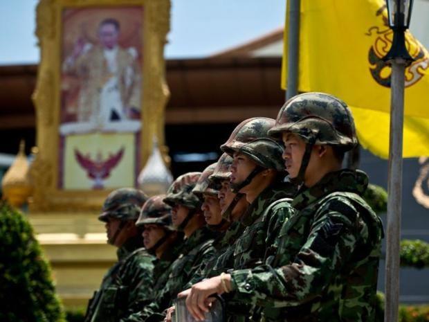 Thai-martial-law-AFP.jpg