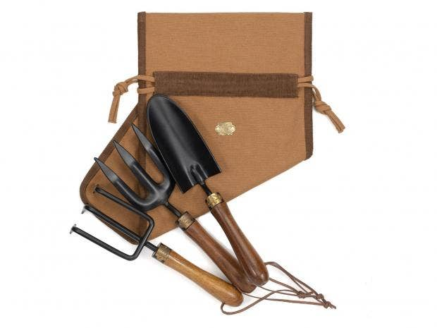 10 best gifts for gardeners the independent for Best gifts for gardeners