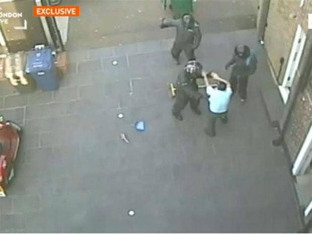gang-attack.jpg