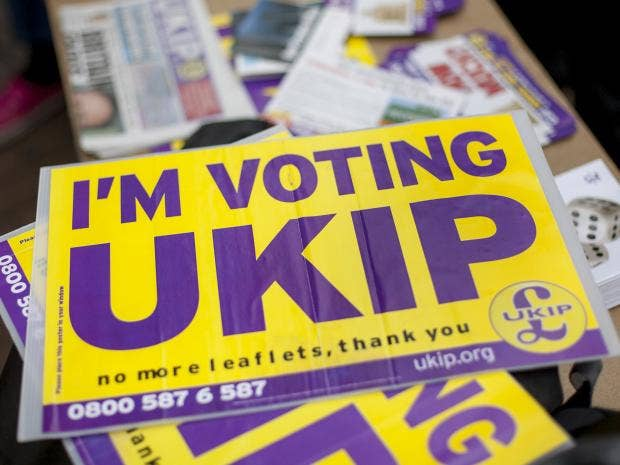 pg-8-ukip-candidates-getty.jpg