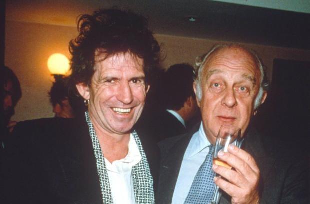 Jagger-Manager-Rex.jpg