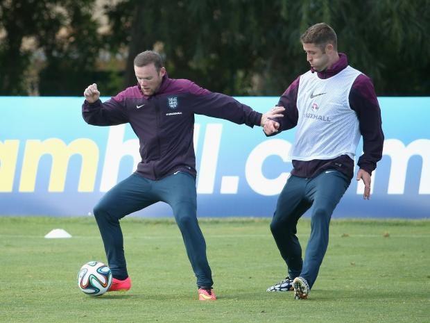 Rooney-Cahill.jpg
