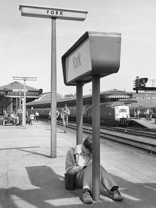 train-spotting.jpg