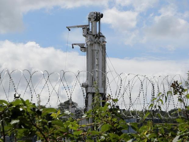 p17-Fracking.jpg