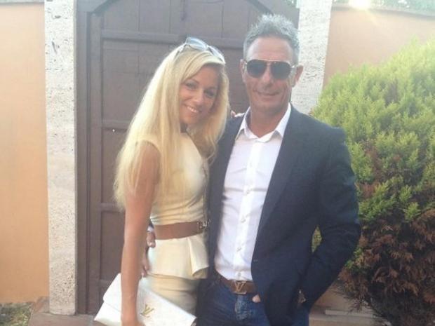 spain escort millionaire dating