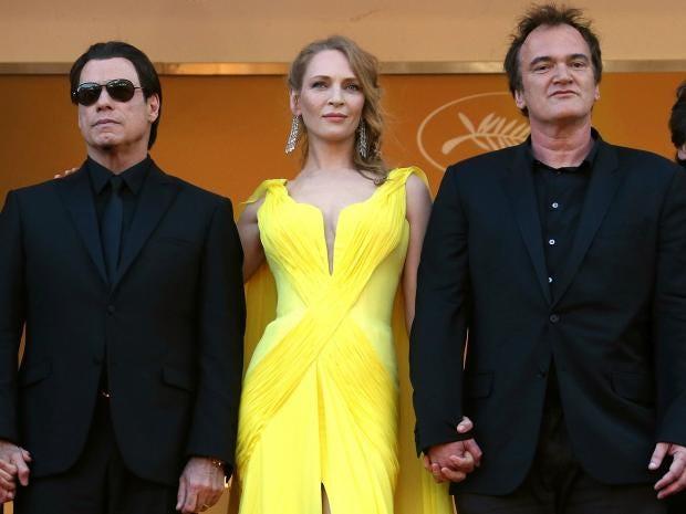 Tarantinocannes6.jpg