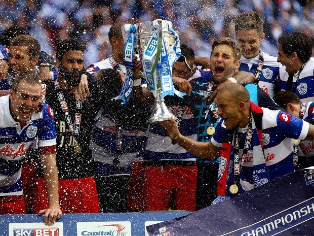 QPR-win.jpg