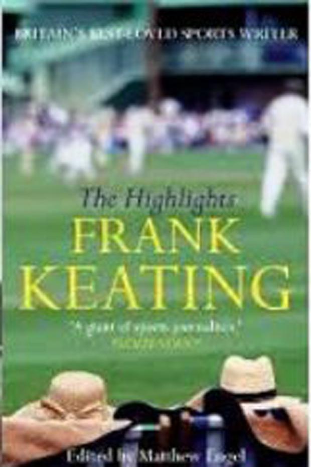 Frank-Keating.jpg