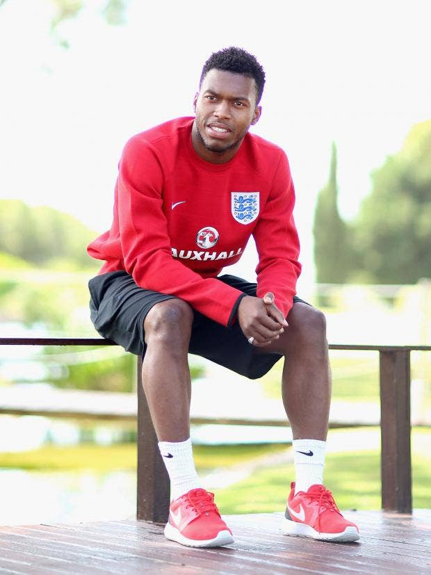 10-Sturridge-Getty.jpg