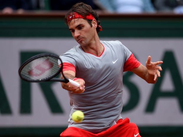 13-Federer-Getty.jpg
