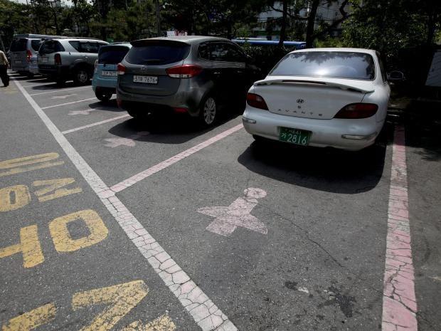 korea-car-parking.jpg