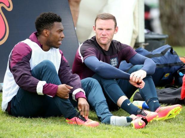 61-Rooney-Getty.jpg