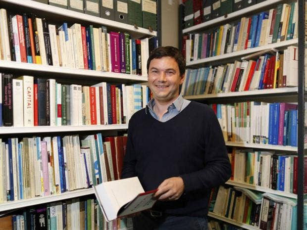 53-Piketty-Reuters.jpg