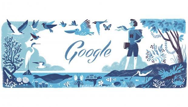 GoogleDoodle_1.jpg