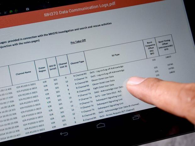 mh370-data.jpg