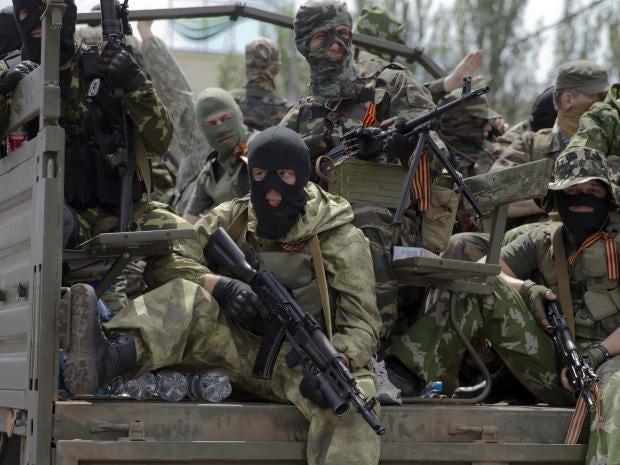 ukraine-6.jpg
