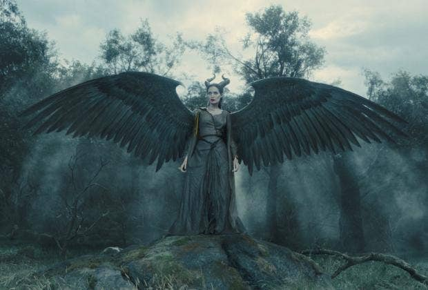 Maleficent-17.jpg