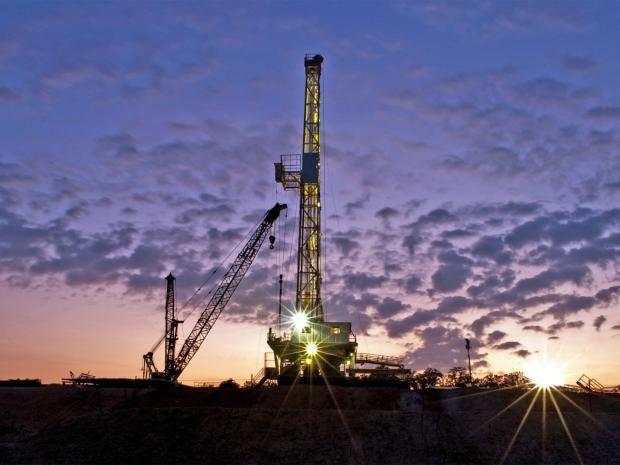 pg-50-oil-corbis.jpg
