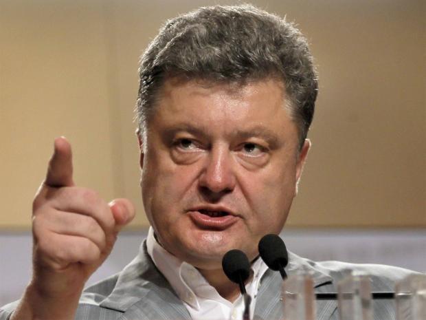 web-ukraine-3-ap.jpg