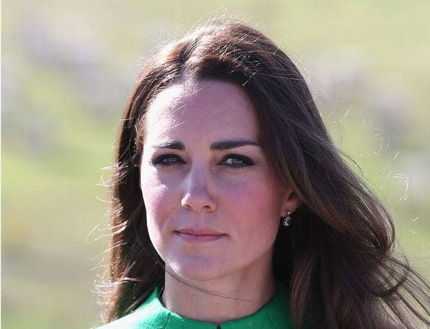 Kate-Middleton-getty_1.jpg