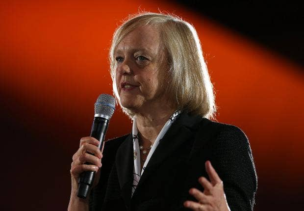 Meg-Whitman_1.jpg