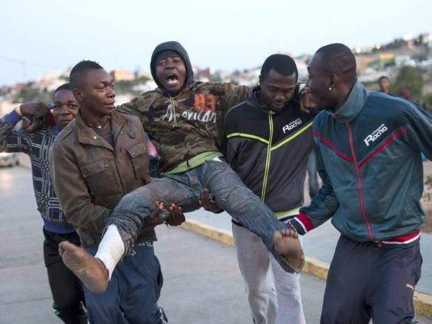 spain-migrants-7.jpg