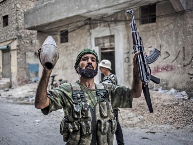 web-syria-epa.jpg