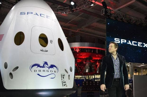 AN44709518SpaceX CEO Elon M.jpg
