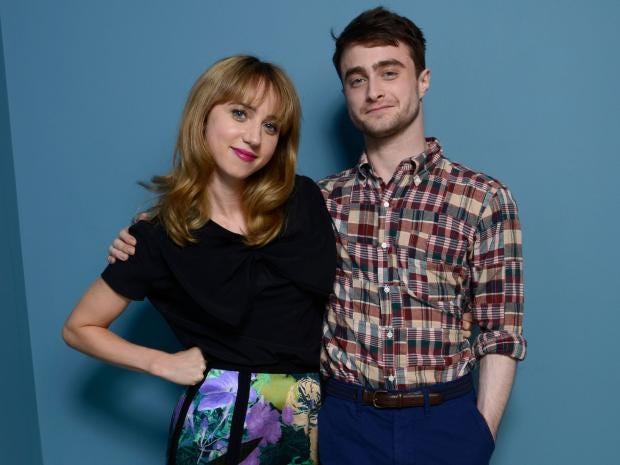 Dan-and-Zoe.jpg