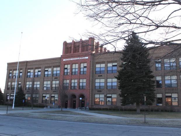 Monroe-Middle-School.jpg