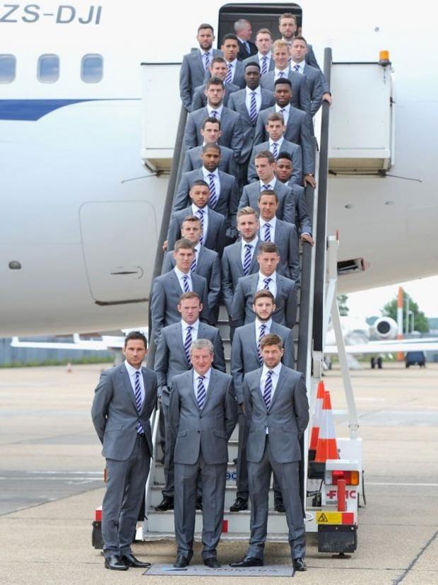 england-squad.jpg
