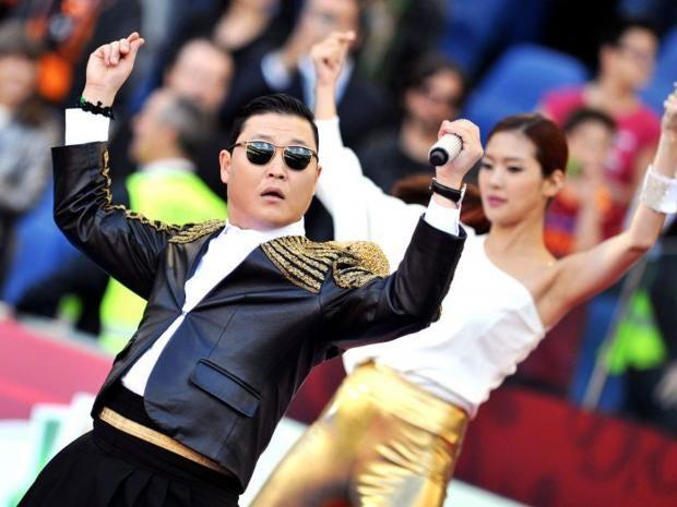 pop-star.jpg