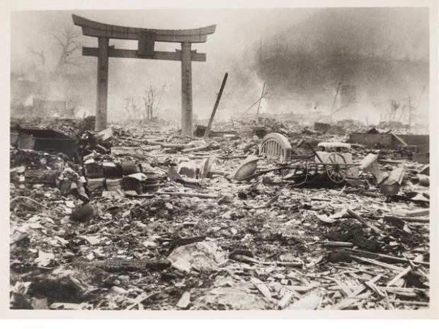 Nagasaki 1.jpg