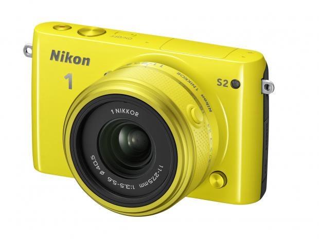 3a-Nikon-1-S2-yellow.jpg