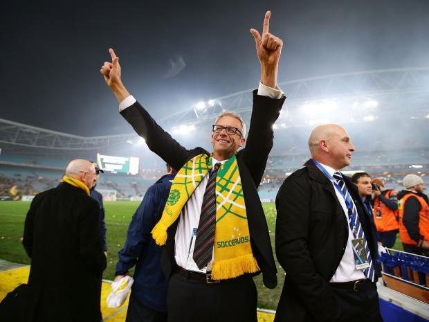 australia-world-cup-bid.jpg